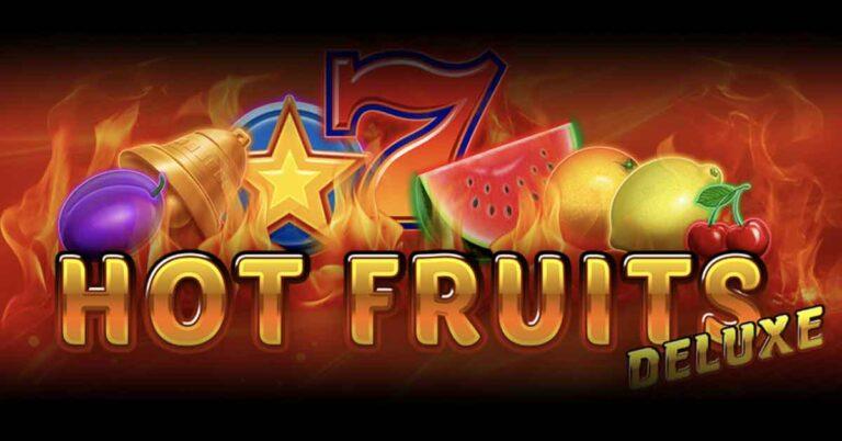 froutaki-hot-fruit-Deluxe