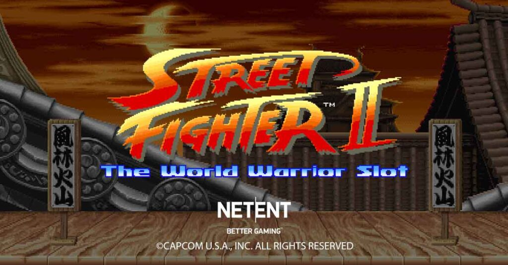 froytaki-street-fighter-slot