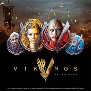 froutaki-vikings-free-kazino