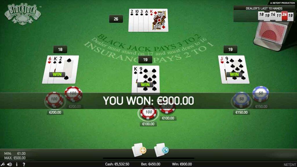 blackjack-dwrean-121