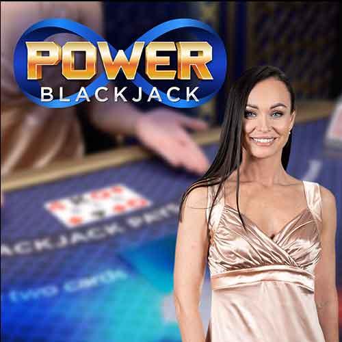 blackjack-dwrean-power1
