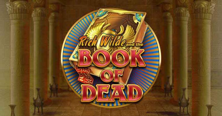 book-of-dead-vistabet-casino-12