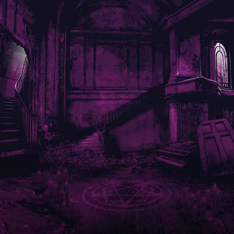 froutaki-house-of-doom-dwrean-122