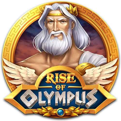 froutaki-rise-of-olympus12