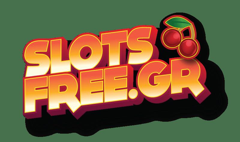 logos-slotsfree