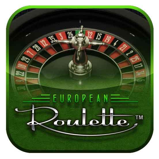 rouleta-europaiki-dwrean-1