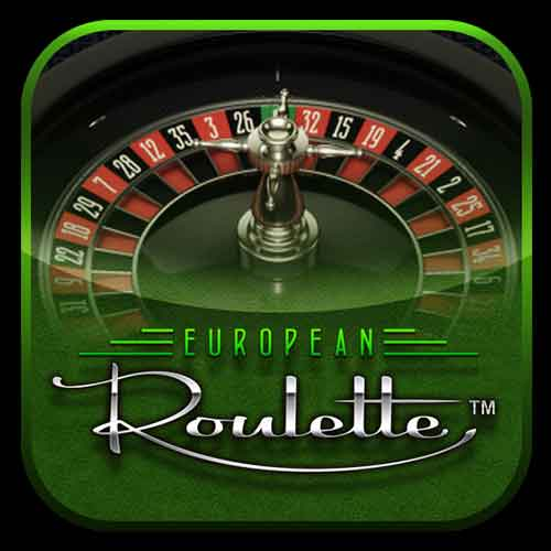 rouletta-eurwpaiki-11