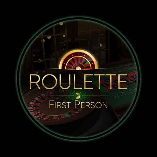 rouletta-first-person-ellada1