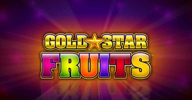 froutaki-Golden-Fruits1