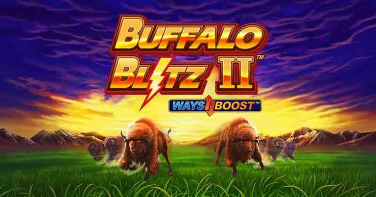 froutaki-buffalos-blitz-2-1