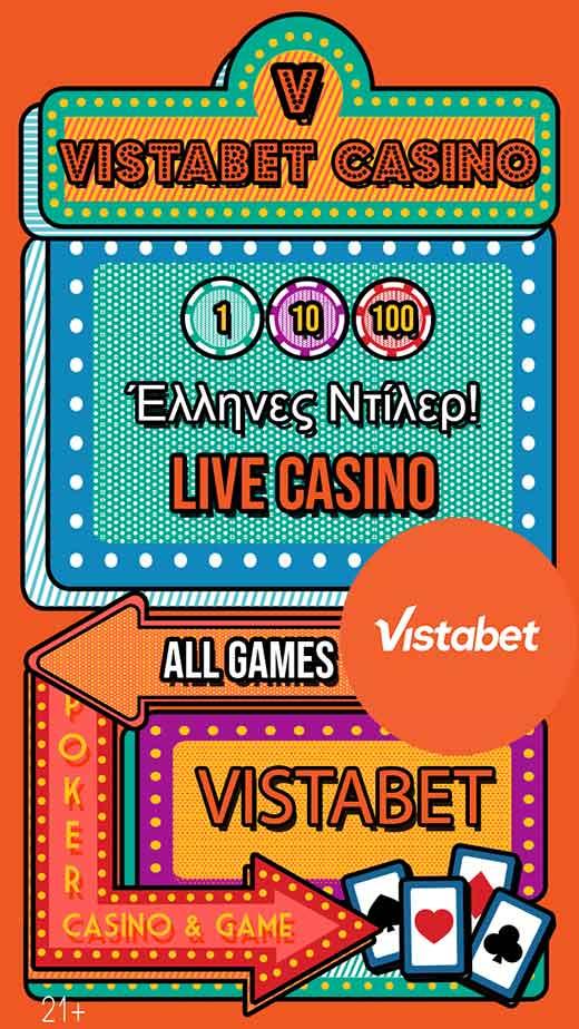 vistabet-casino-ellada-kazino